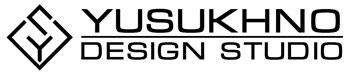 Yusukhno design studio