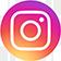 Instagram Файна Таун