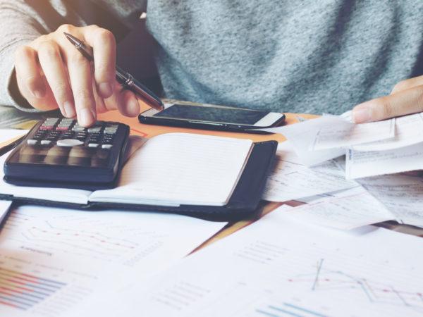 Как не платить сбор в пенсионный фонд при покупке квартиры
