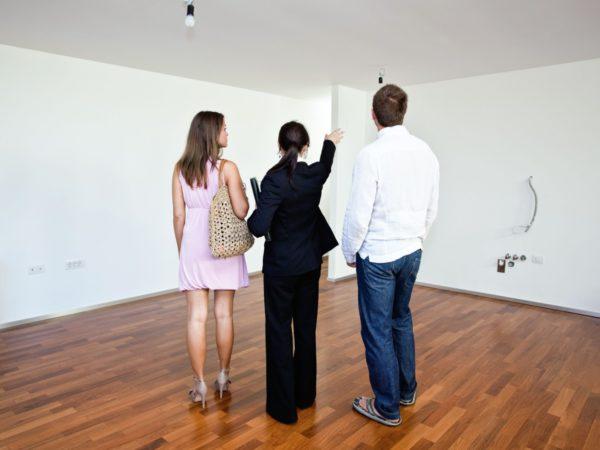Приемка квартиры в новостройке. Проблемные места, которые не видно с первого взгляда!