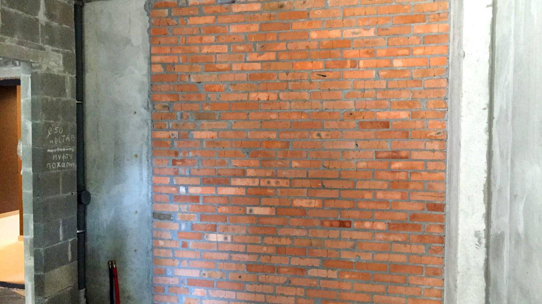 Обзор квартиры в ЖК «Файна Таун» после строителей с рассмотрением спорных вопросов