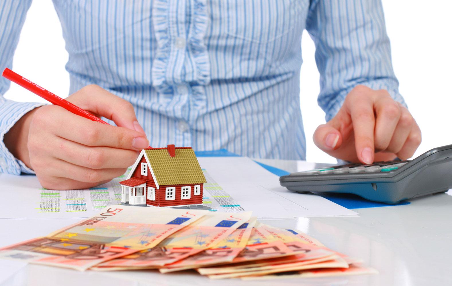 Кредит в ощадбанке отзывы