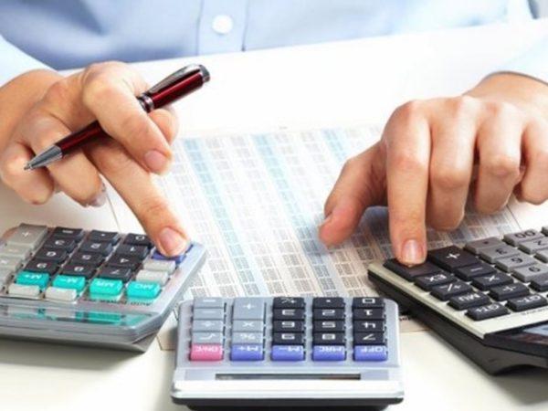 Нужно ли платить 1% государственной пошлины частному нотариусу при покупке квартиры?