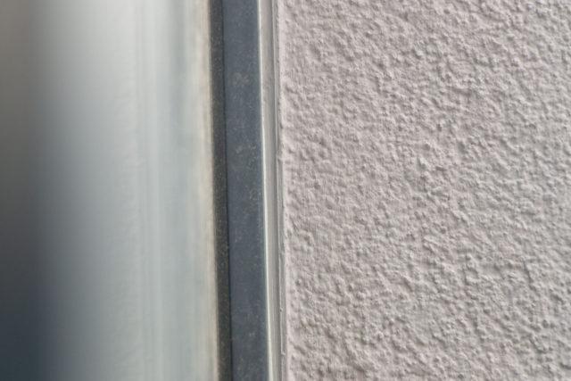 Наружный фасадный откос