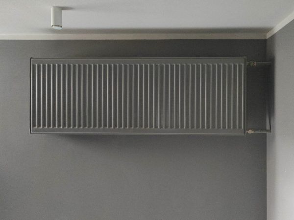 Как начисляется плата за отопление мест общего пользования (МОП или МЗК)