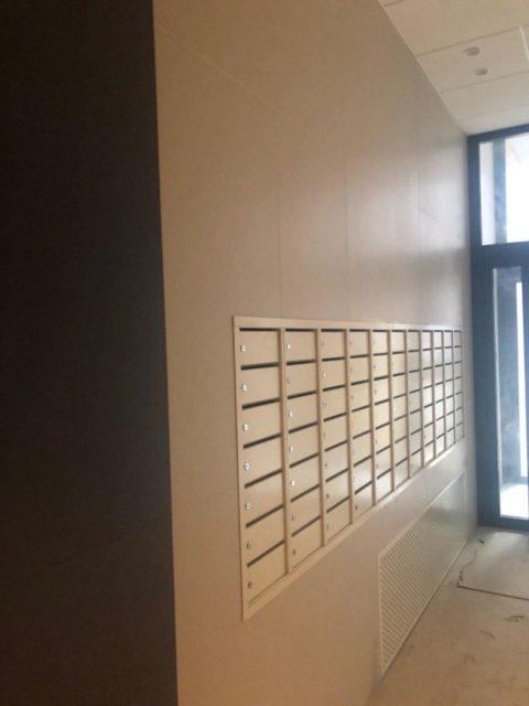 Обзор состояния квартиры в ЖК «Файна Таун» после строителей с рассмотрением спорных вопросов