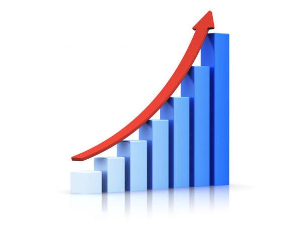 Эксперты критикуют законопроект №5600, который приведёт к росту цен на недвижимость