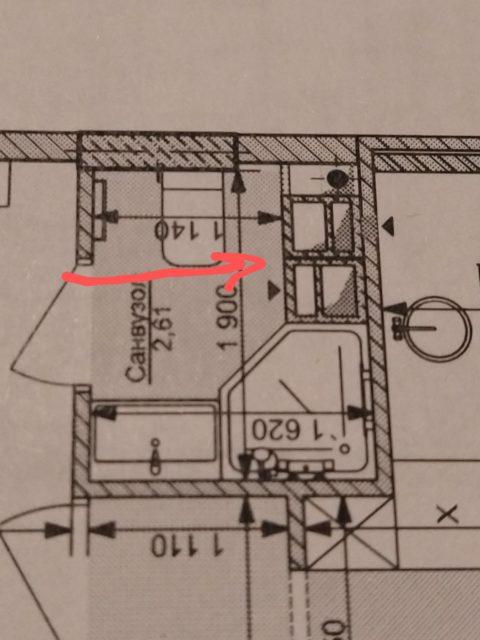 Какие проблемы встречаются в процессе просмотра квартир в «Файна Таун»